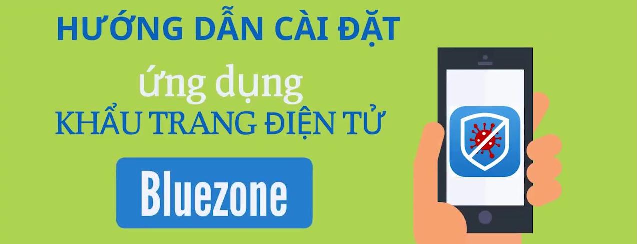 Banner Hướng dẫn cài đặt bluezone