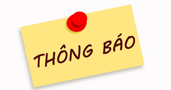 thong-bao-shipchung-660x350.png