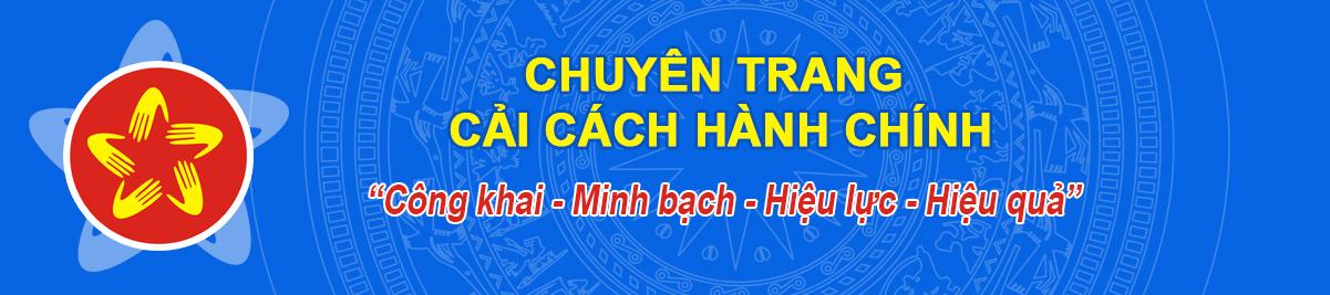 banner_cchc