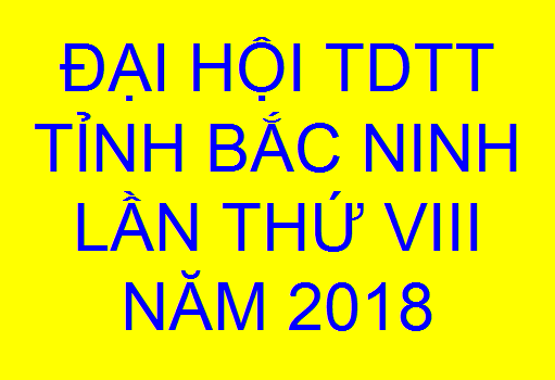 TDTTBN2018.png