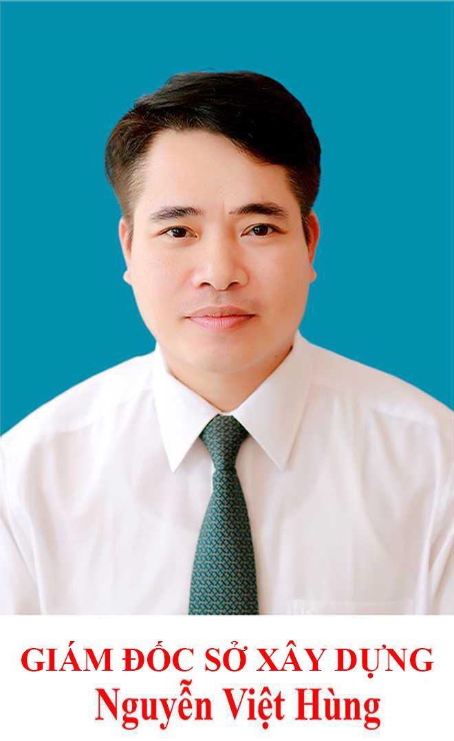 Giám đốc Hùng