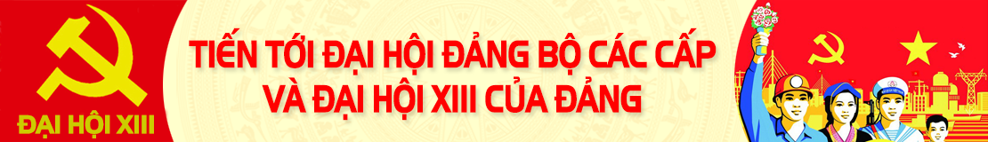 Chaomung_DHXIII.png